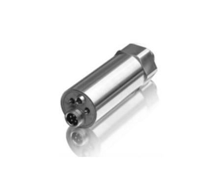 TS1503单点式压力继电器